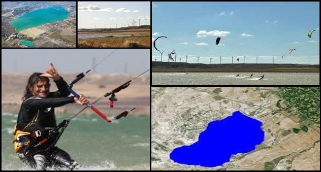 http://kitesurfingmallorca.com/wp-admin/