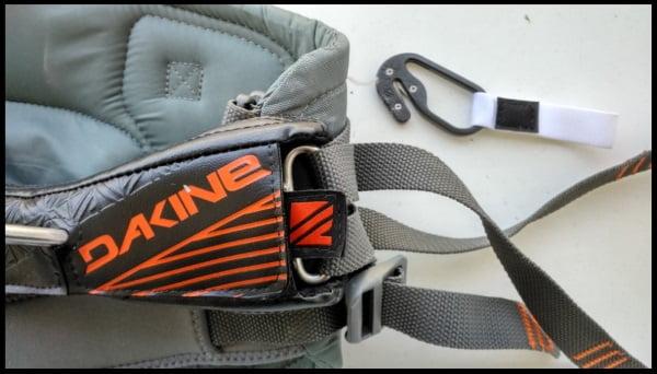 el corta lineas kitesurfing mallorca kiteblog equipo de kite
