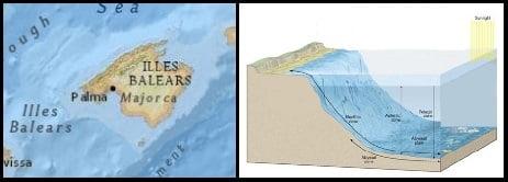 mallorca in June kite lessons in Pollensa blog