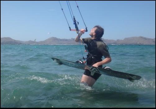 8 Majorque-kitesurf-apprendre-kite-avec-Cyrus