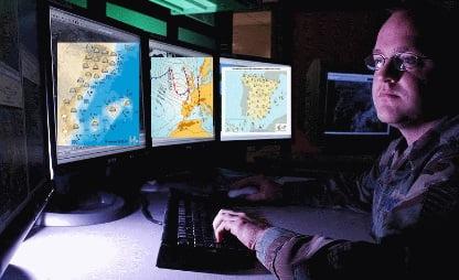 Mallorca prediccion de viento mallorca kiteschool kiteblog