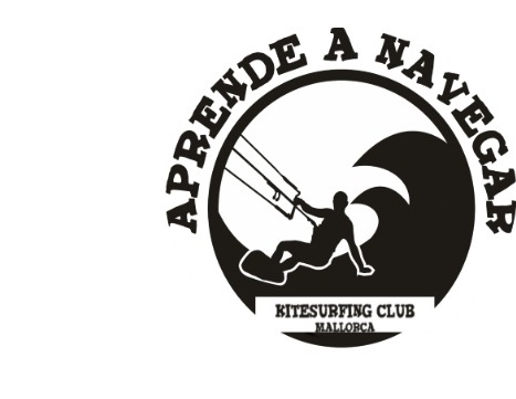 "kitesurfing club >>Mallorca"" width=""467″ height=""361″ class=""alignnone size-full wp-image-21677″ /></p> <div class="