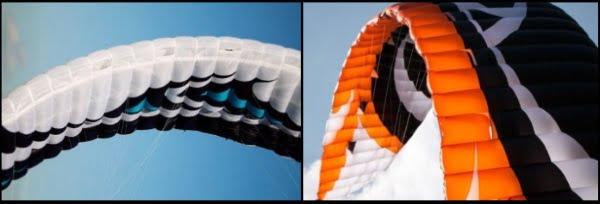 1 18 mts speed lotus mallorca curso de kite en alcudia
