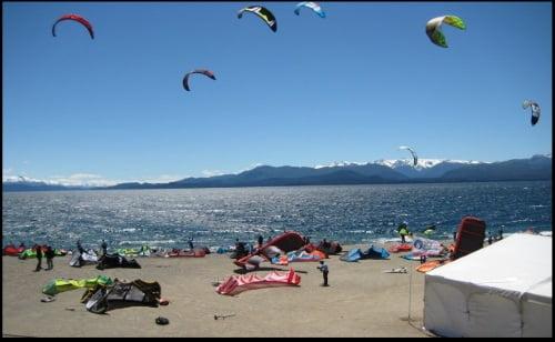 1 Argentina-kitesurfing mallorca-escuela-de-kitesurf-en-Mallorca-kite-blog