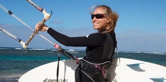 1 kitesurfing-mallorca protege tu vista