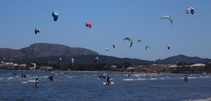 1-kitesurfschule-auf-pollensa-mallorca-am-sontag