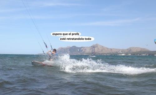 12-que-si-tio-que-te-estoy-viendo-kitesurfen-mallorca