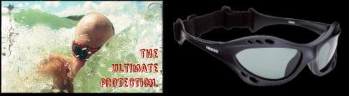 15 gafas kitesurf mallorca kiteschool kitesurfing mallorca protege la vista