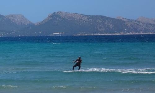 16-Sa-Marina-kite-spot-clases-de-kitesurrf-en-mallorca