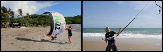 2-Ne-pas-utiliser-un kite-trop-grand-cause-les-libérations-rapides-à-courir-en-difficulté