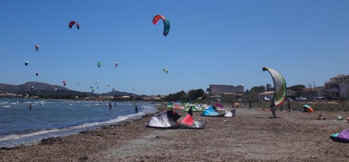 2-kitesurfen-mallorca-träumen-mit-einem-kite-session-in-Sonntag