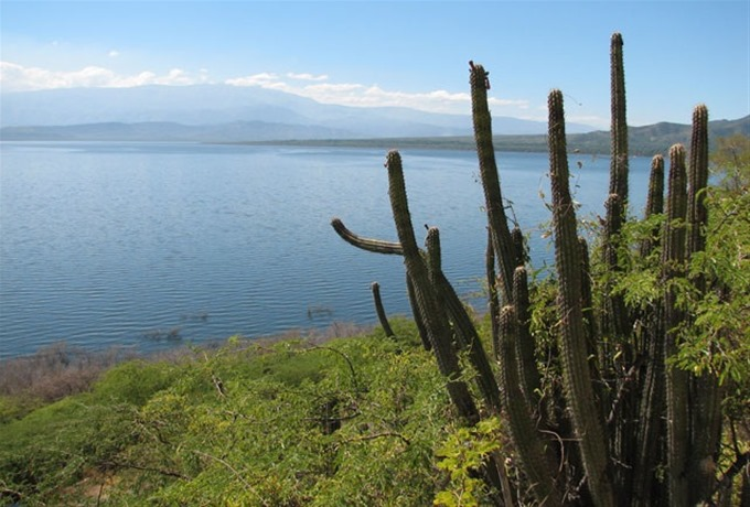 4 blog-kitesurfing mallorca-lago-enriquillo