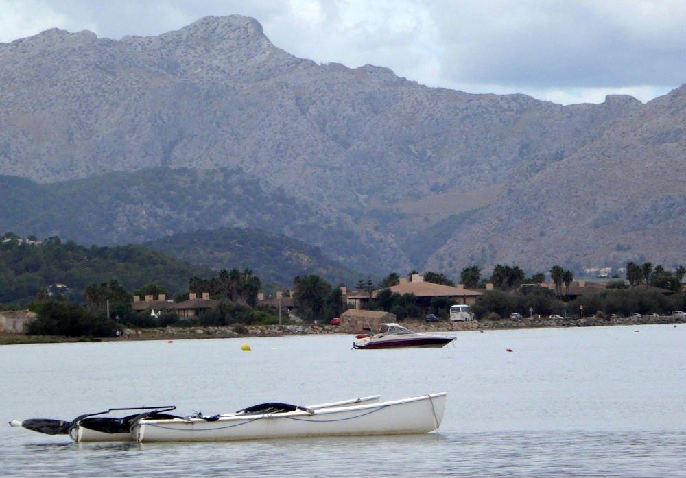 5-el-Pollentia-Club-Resort-como-medio-oculto-desde-Es-Barcares-kitesurfen-mallorca-2016
