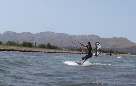 6-bon-positionnement-sur-le-kiteboard