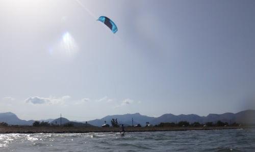 6 deutsche kiteschule mallorca oriol Ich habe endlich kiten gelernt!