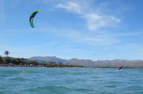 6-espacio-libre-en-cantidad-cursos-de-kite-en-Mallorca