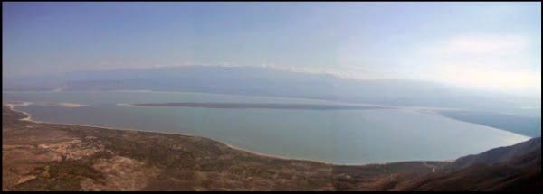 el lago kitesurf mallorca kiteblog dominicana