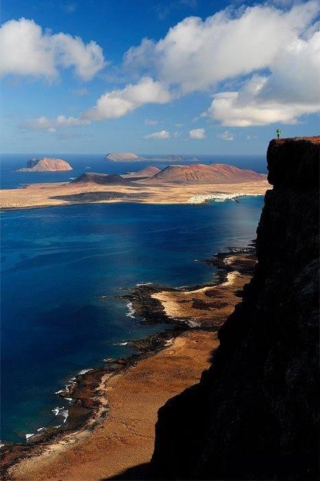 1-el-risco Lanzarote historias mallorca kiteschool blog