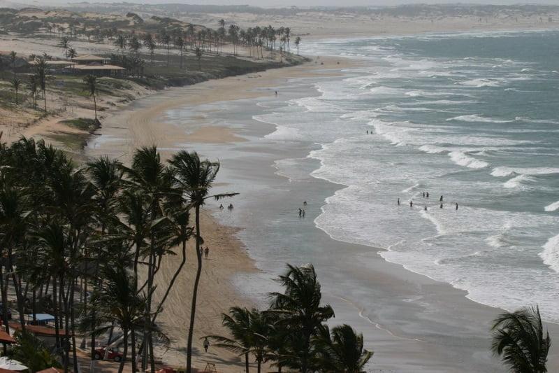 2a-olas-en-Lagoinha-aprender-kitesurf-en-Palma-de-mallorca-en-Julio-con-edmkpollensa-com