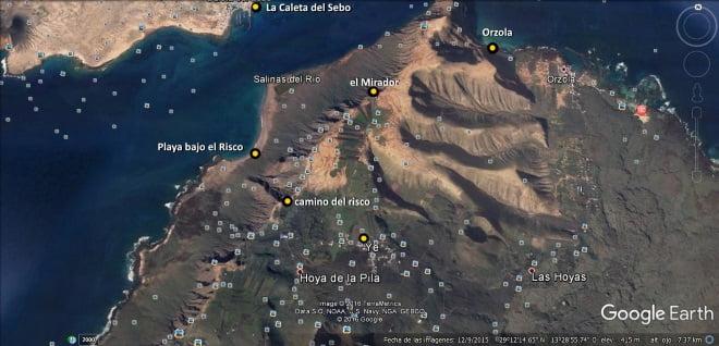4 Mapa-del-risco-kiteblog kitesurfing mallorca cursos de kite en Palma de Mallorca