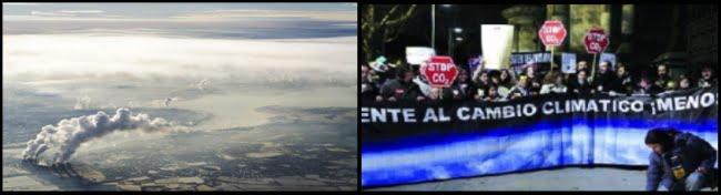 5 atmosfera afectada por el desarrollo industrial