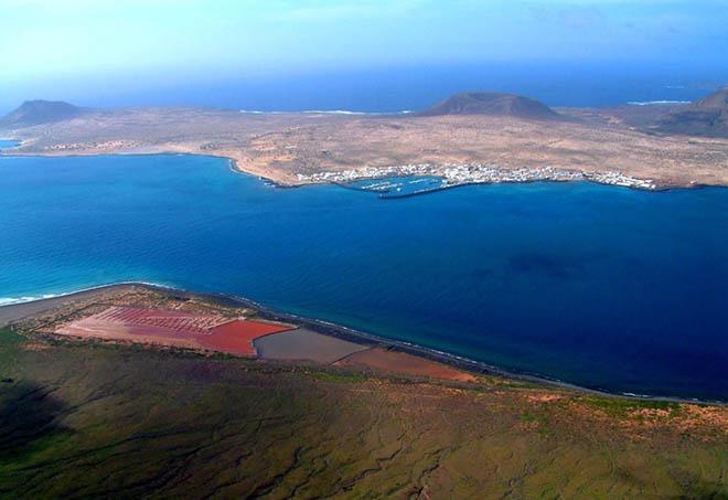 7 las-salinas-Ye Lanzarote historias de kitesurfing mallorca