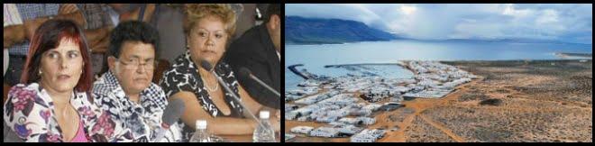 Caleta de Sebo - Margarona - kitesurfing mallorca kiteblog