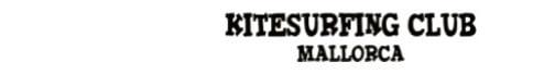 el club de kite en Mallorca tripadvisor