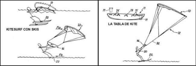 kitesurfing con skys mallorca kiteschool kiteblog