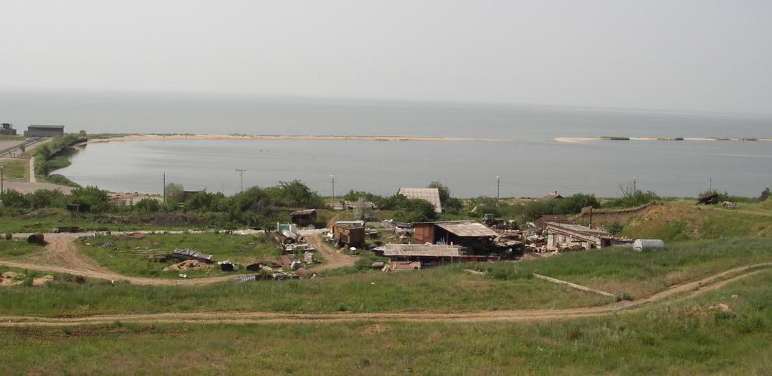 001 el lago de Sopino