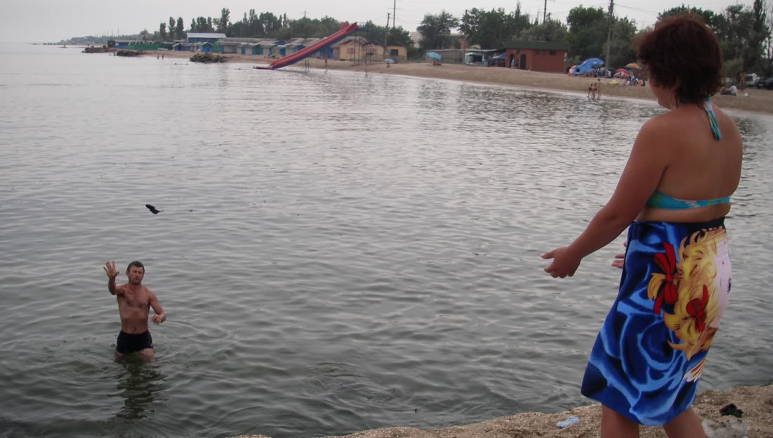 0026 el pescador