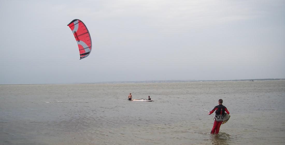 0031 berdians dia de viento