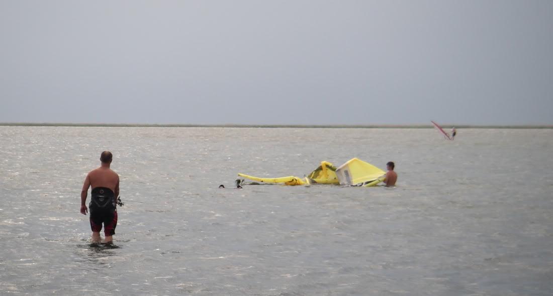 0036 viento offshore