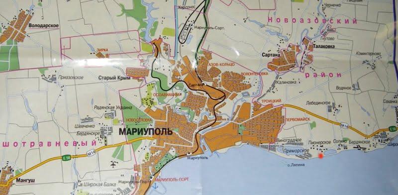 10-Mariupol-la-ciudad-kitesurfing-lessons-mallorca