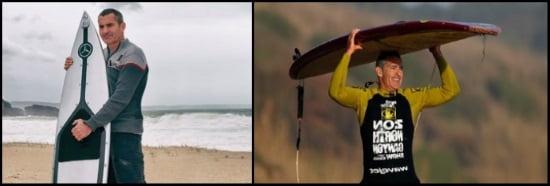 10-la leyenda olas grandes master