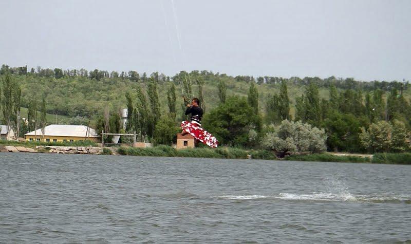 15-navegando-en-sopino-club-kite-kitesurfen-mallorca