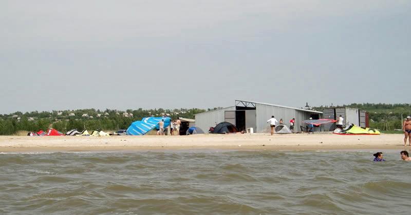 18-kite-station-kitesurfen-mallorca