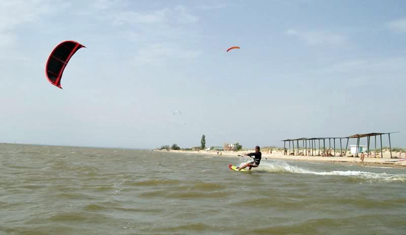 22-navegando-en-Sopino-kitesurfen-mallorca-kite-blog