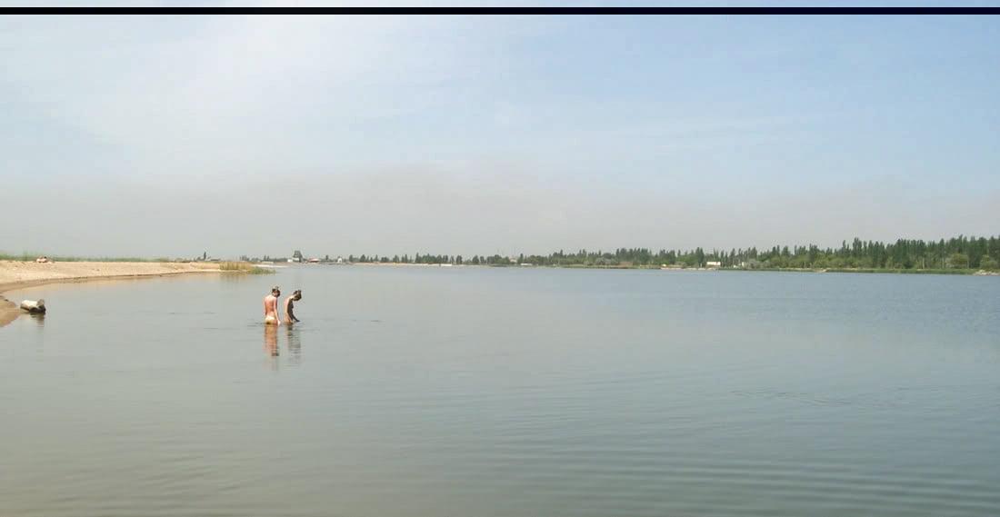 3-agua-plana-kitesurfen-mallorca