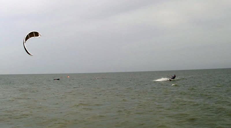 4-primer-contacto navegando en Ucrania blog kitesurf en palma