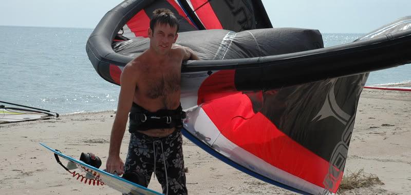 6 Voba kitesurf en Ucrania -mallorca kiteblog pollensa-alcudia
