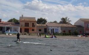 5-finally-riding-edmkpollensa-Danish-kite-school-Mallorca-300x185