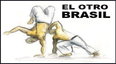 11 Salvador de Bahia y la capoeira - kitesurf en Mallorca blog