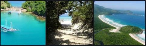 19 Lopes Mendes playa