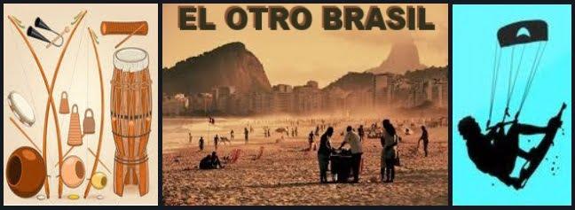 2 el otro brasil kitesurf en mallorca kiteblog