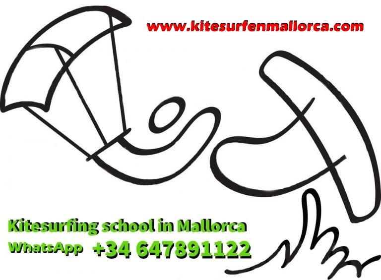 Esta imagen tiene un atributo ALT vacío; su nombre de archivo es kitesurf-en-Mallorca-WhatsAap.-Agosto.-jpg-5-768x565-2.jpg