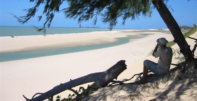 1 la playa de pecem-kiteblog-mallorca