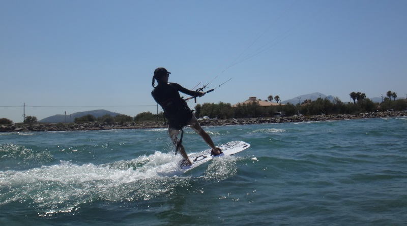 7-kitesurfing-lessons-Mallorca-kiteschool-Portblue-Club-www-kitesurfingmallorca-com