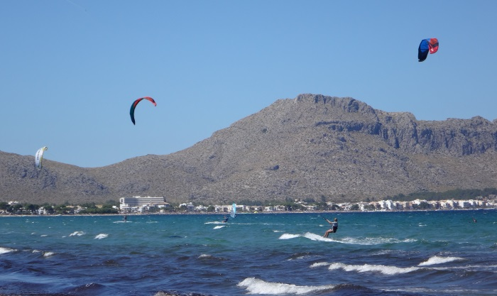 1 thermal-winds-mallorca kiteschool-com-kitesurfing-school-in-Mallorca