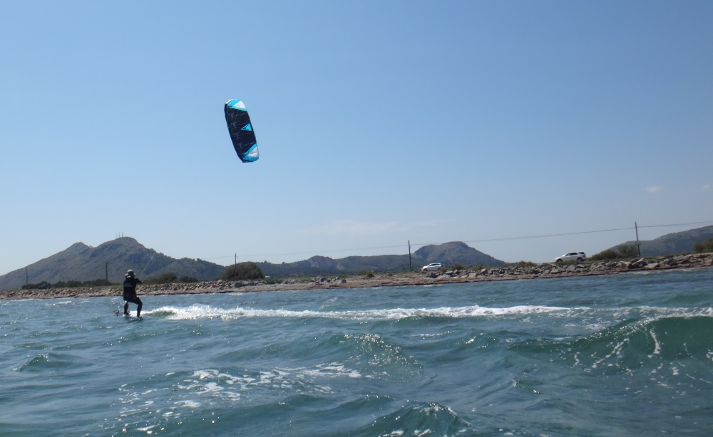 4-kitesurfing-school-in-mallorca-kite-courses-in-May-Ron-going-away-www-edmkpollensa-com